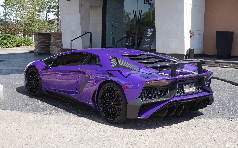 il save used cars for sale aventador lamborghini chicago d sv in