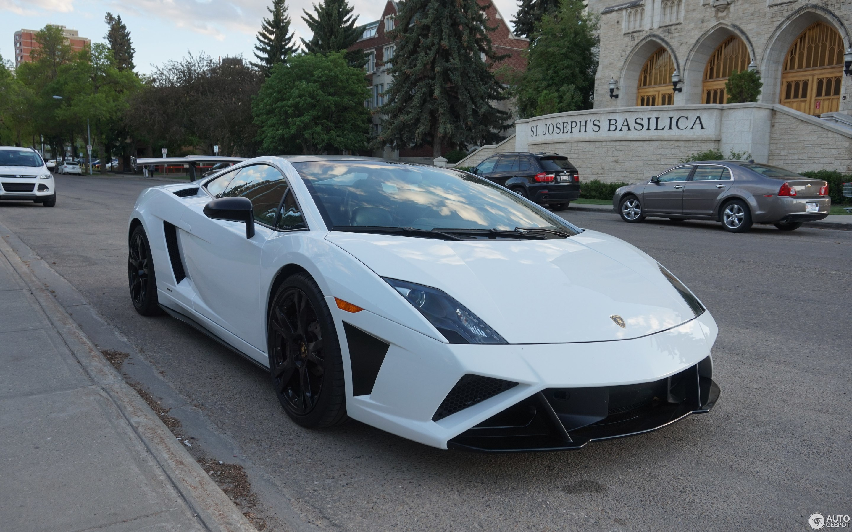 date cars for lamborghini sale release gallardo used