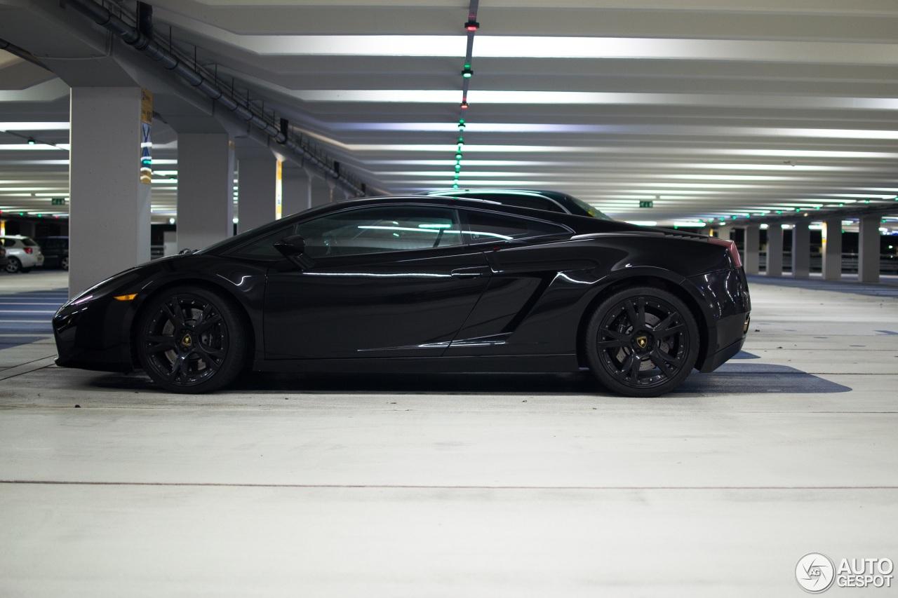 Urus Lamborghini Price Qatar Lamborghini Super Car