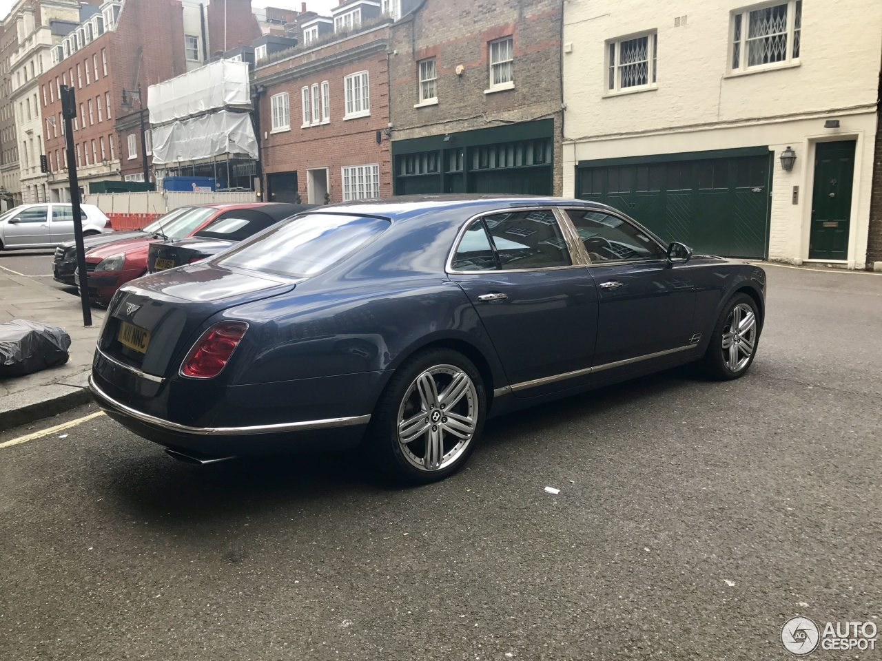 portsmouth doors car hampshire for continental sale in used gtc auto bentley
