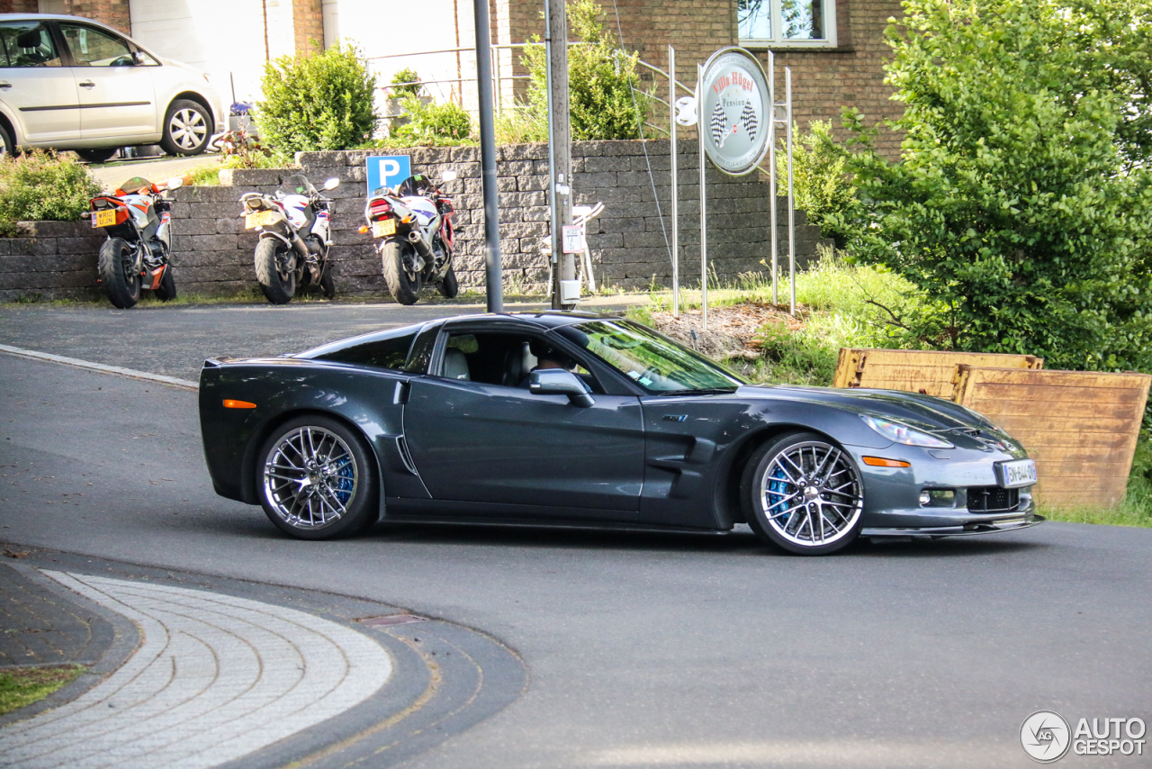 chevrolet corvette zr1 9 june 2017 autogespot. Black Bedroom Furniture Sets. Home Design Ideas