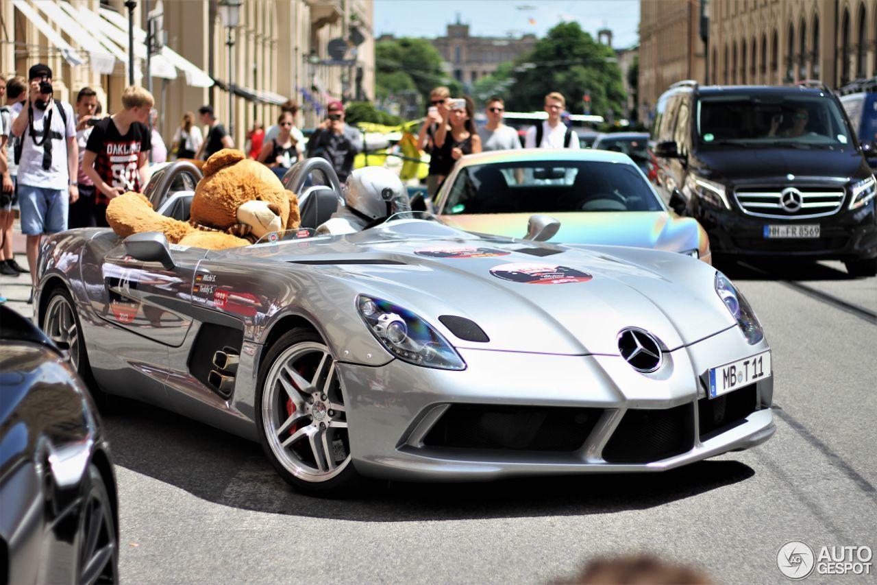 Mercedes Benz Sl R Forum