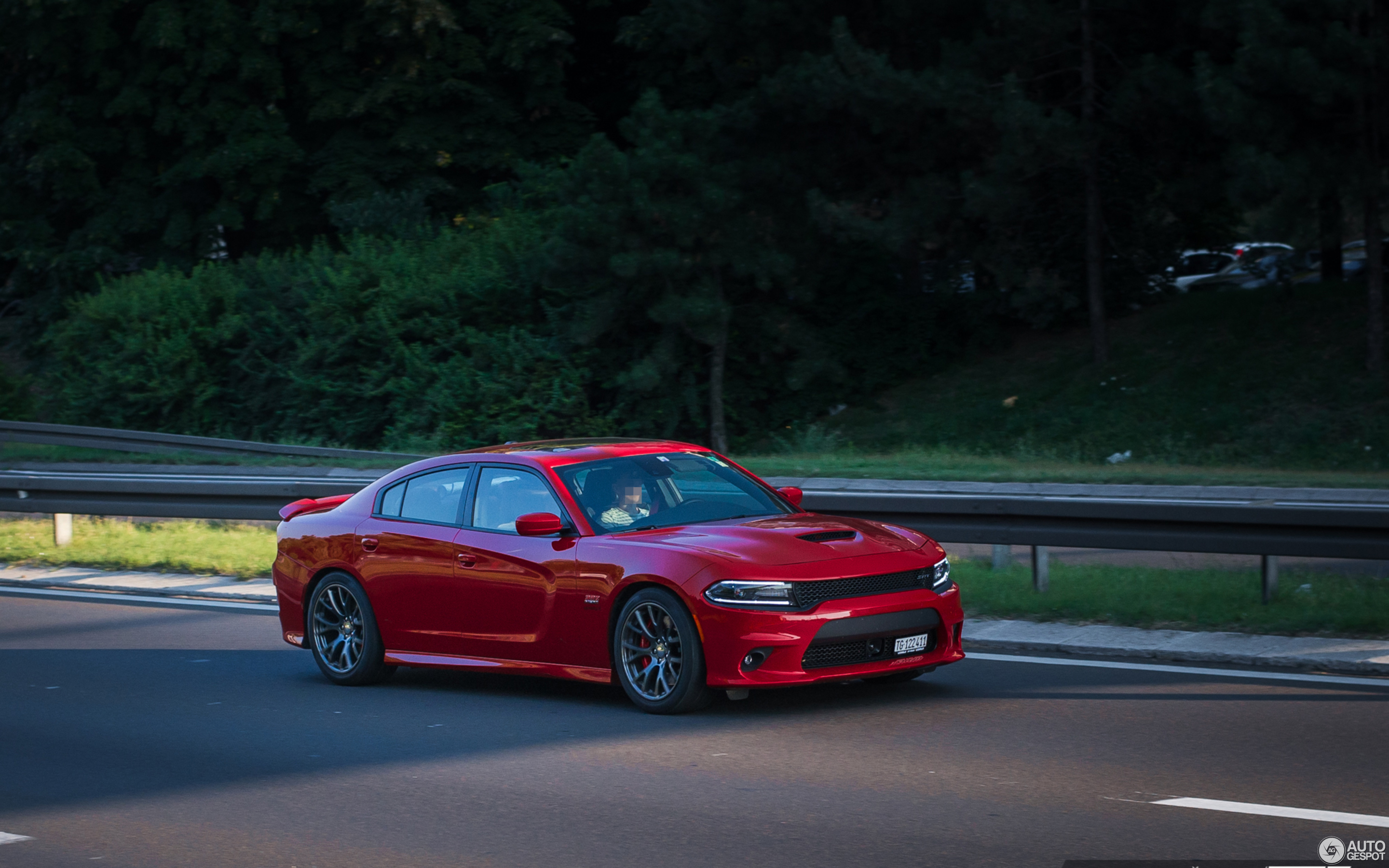 graphs crittenden dodge at mopars the fresh luxury dodgepics t r of charger park automotive