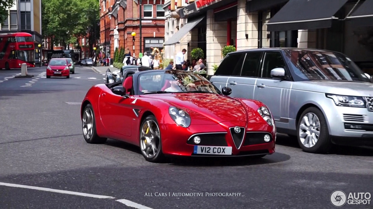 34 Used Alfa Romeo cars for sale  Veloces of London