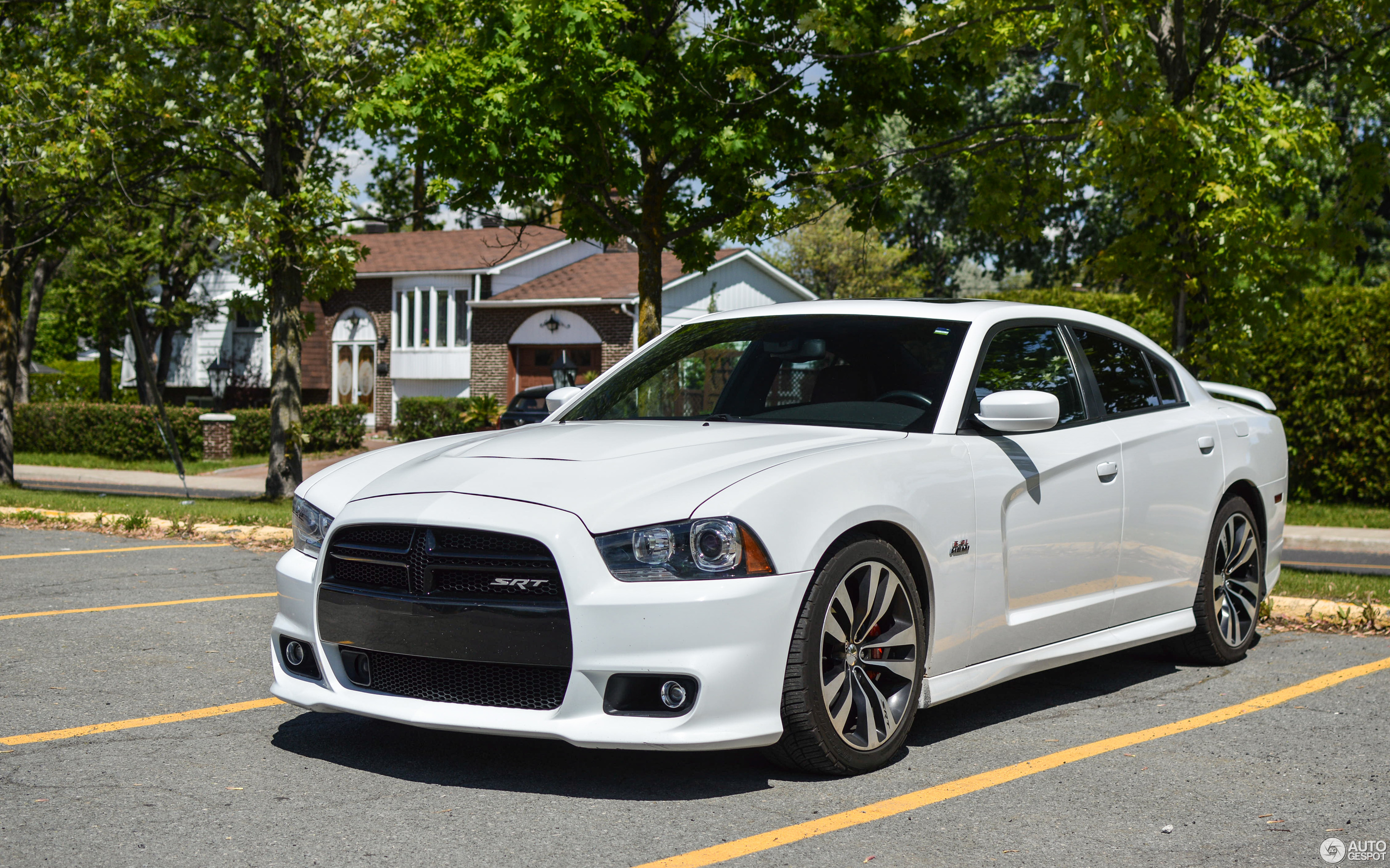 rims dodge and original photos rt with boygohard ideas info specs images charger on modification at