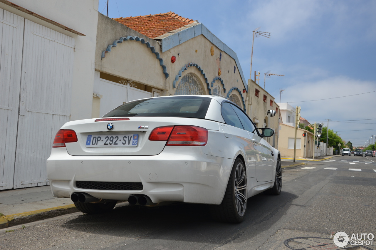 bmw m3 e93 cabriolet 15 june 2017 autogespot. Black Bedroom Furniture Sets. Home Design Ideas