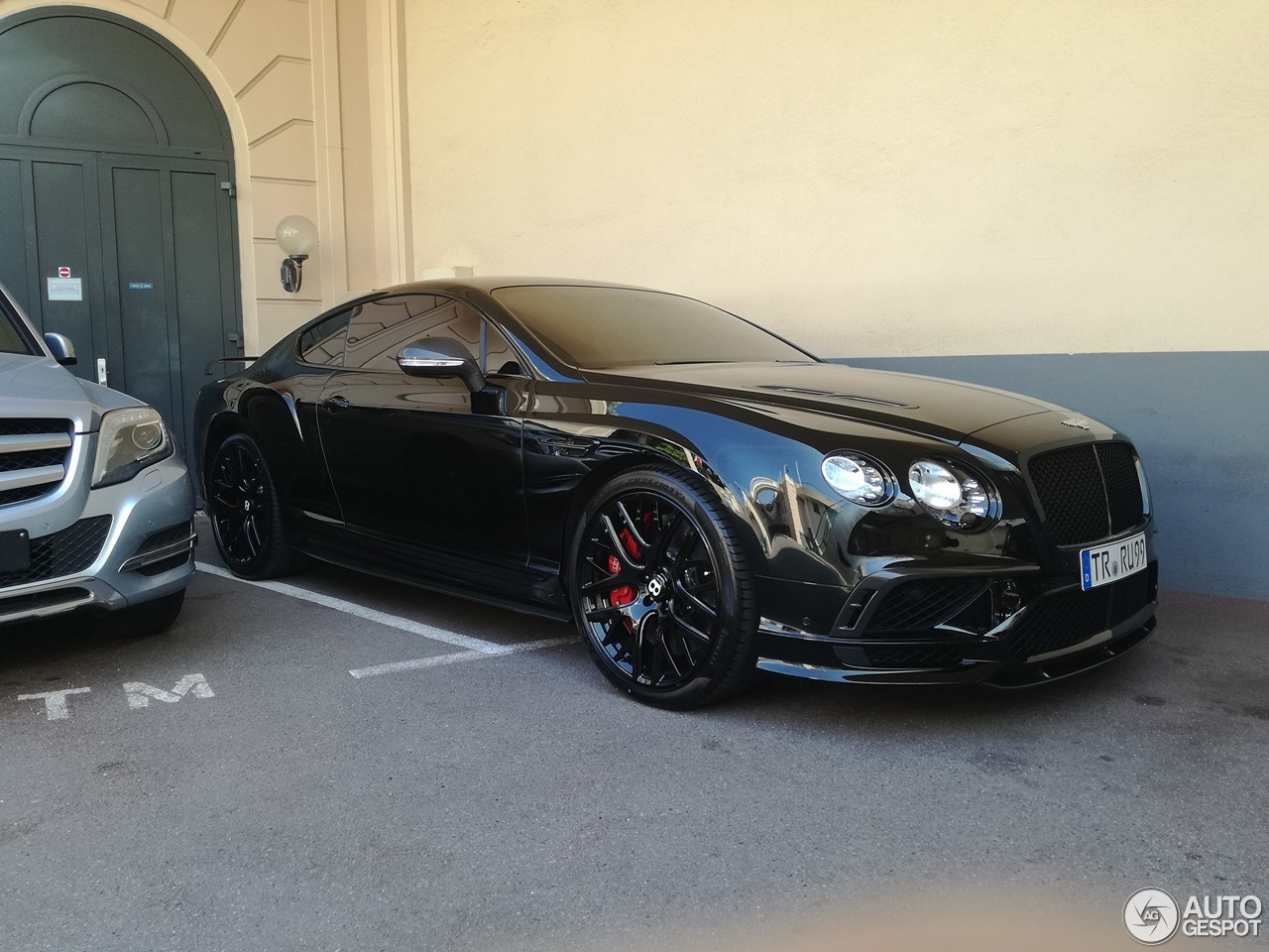 bentley continental gt black with 18 on 2018 Bentley Continental Prototype Drive Review additionally 2019 Audi Rs7 Test Mule First Spy Shots in addition New 2018 Bentley Bentayga Black Edition Awd Sport Utility Sjaac2zv4jc018783 also 2018 Bentley Continental Gt Is Predictably Irresistible In The Flesh 120377 as well Basketball Wallpaper Black Fon.