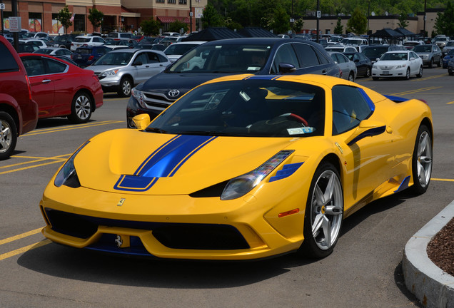 Cars Rochester Ny >> Exotic Car Spots Worldwide Hourly Updated Autogespot
