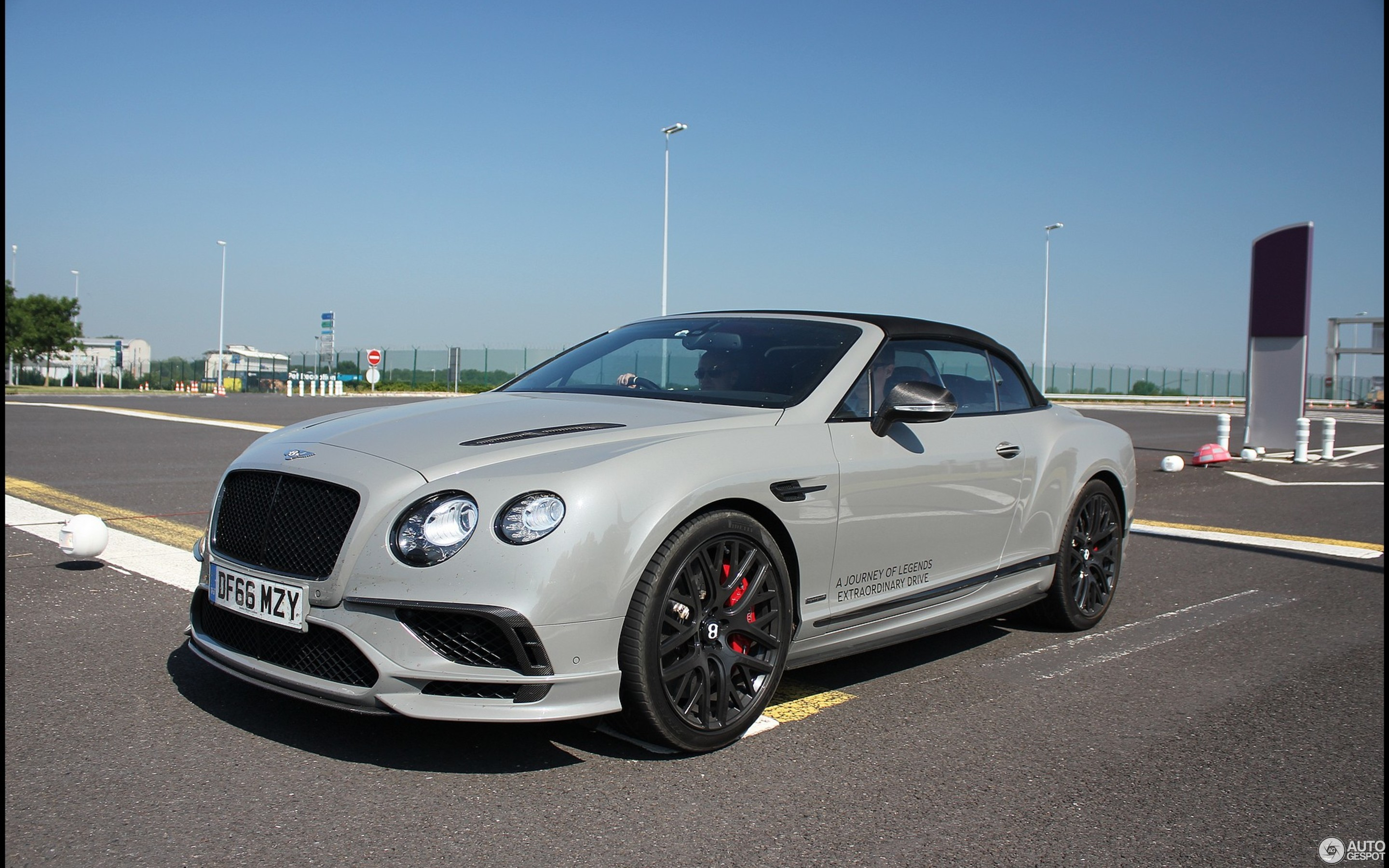 supersports convertible bentley continental february crop