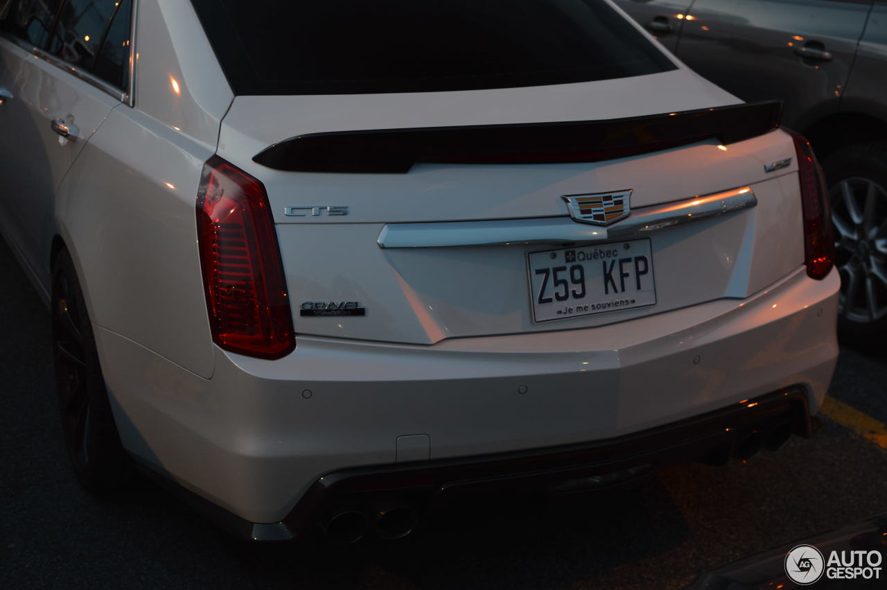 information and cadillac photos ctsv origin zombiedrive coupe cts v