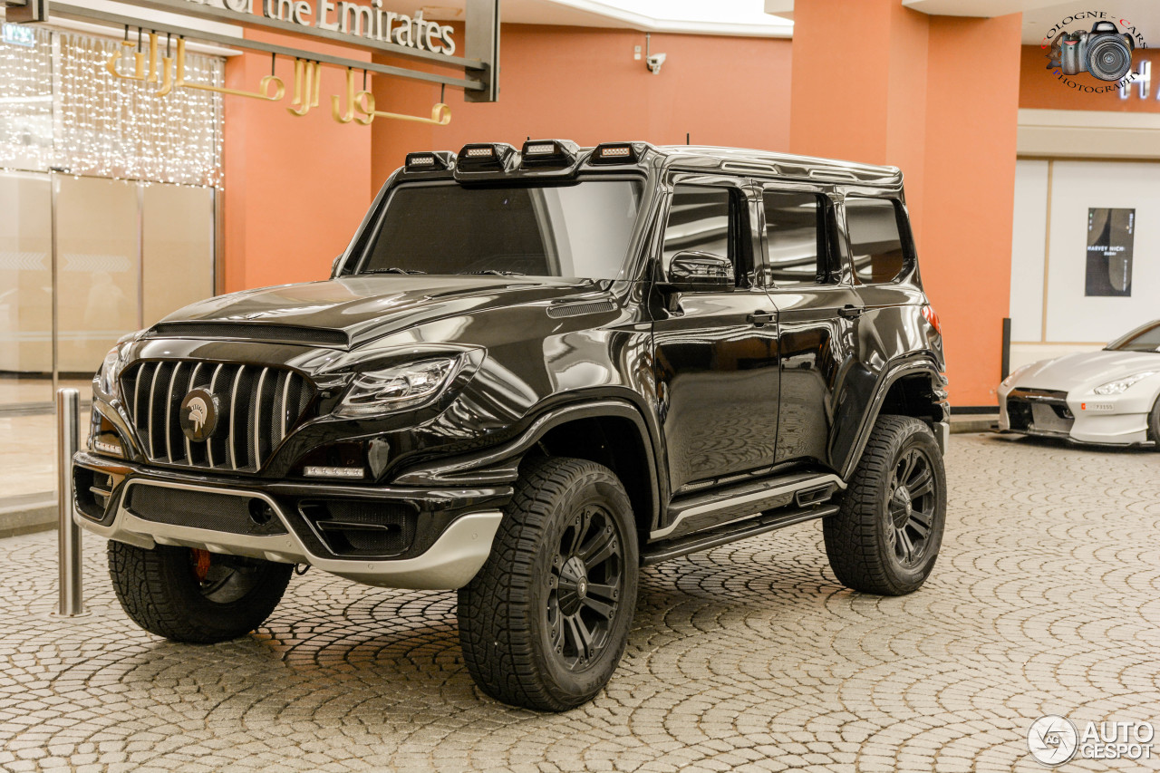 mercedes-benz-x-raid-by-ares-c1042270620