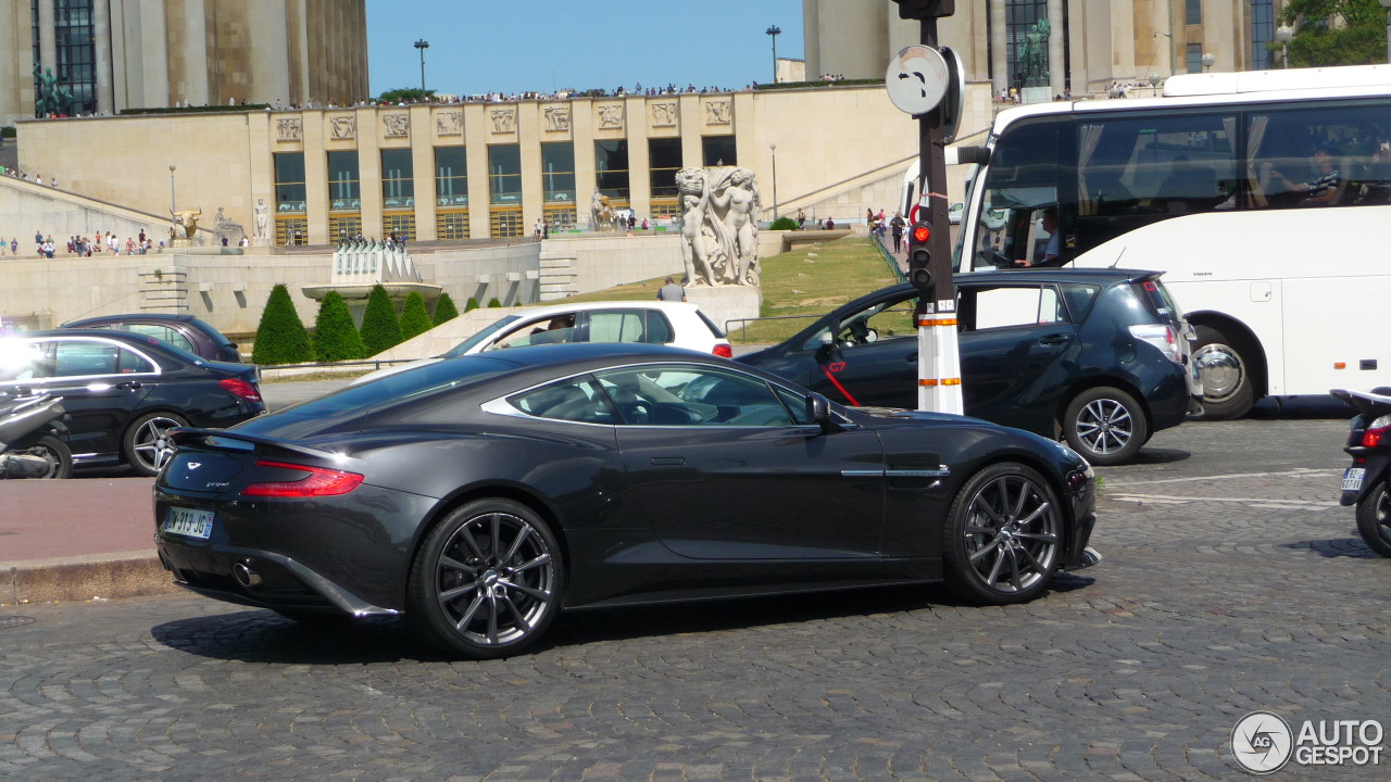 aston martin vanquish indonesia with 28 on 12 O Clock Boys Enduro Handling Edit besides 21524 in addition 22 further 18 in addition Aston Martin.