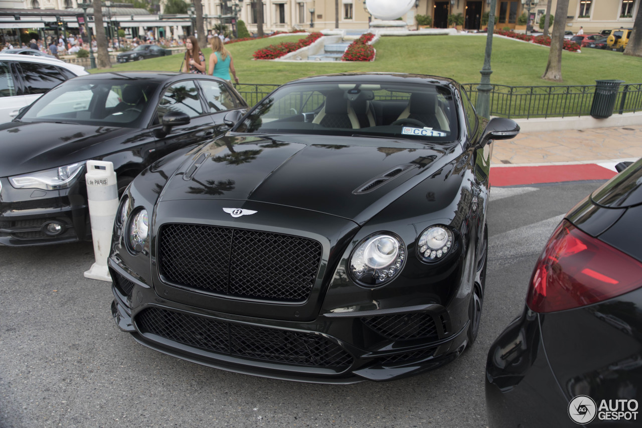 2018 bentley supersport. beautiful 2018 1 i bentley continental supersports coup 2018 intended bentley supersport n