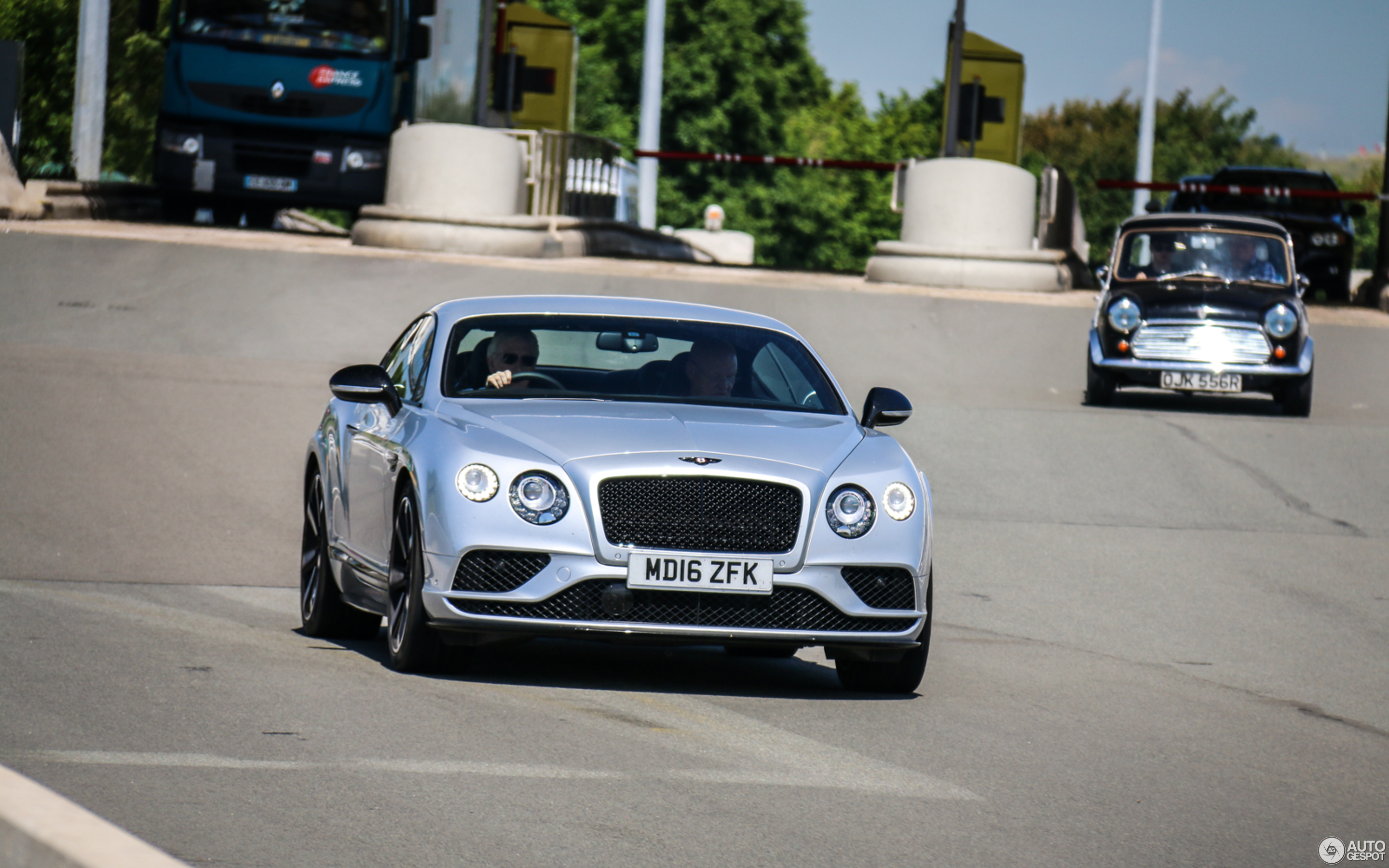 continental new for bentley supersports october coup coupe sale crop