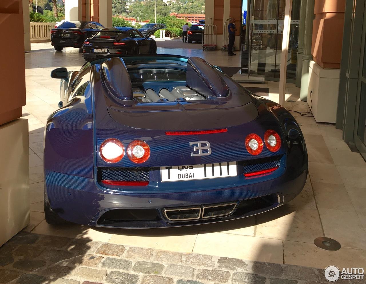 bugatti veyron 16 4 grand sport vitesse jean pierre wimille 29 juni 2017. Black Bedroom Furniture Sets. Home Design Ideas