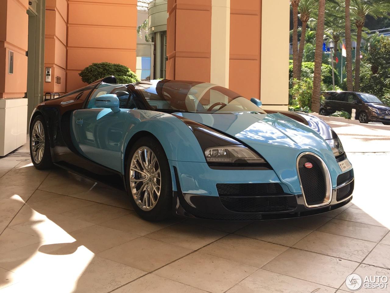 bugatti veyron 16 4 grand sport vitesse jean pierre wimille 29 june 2017. Black Bedroom Furniture Sets. Home Design Ideas