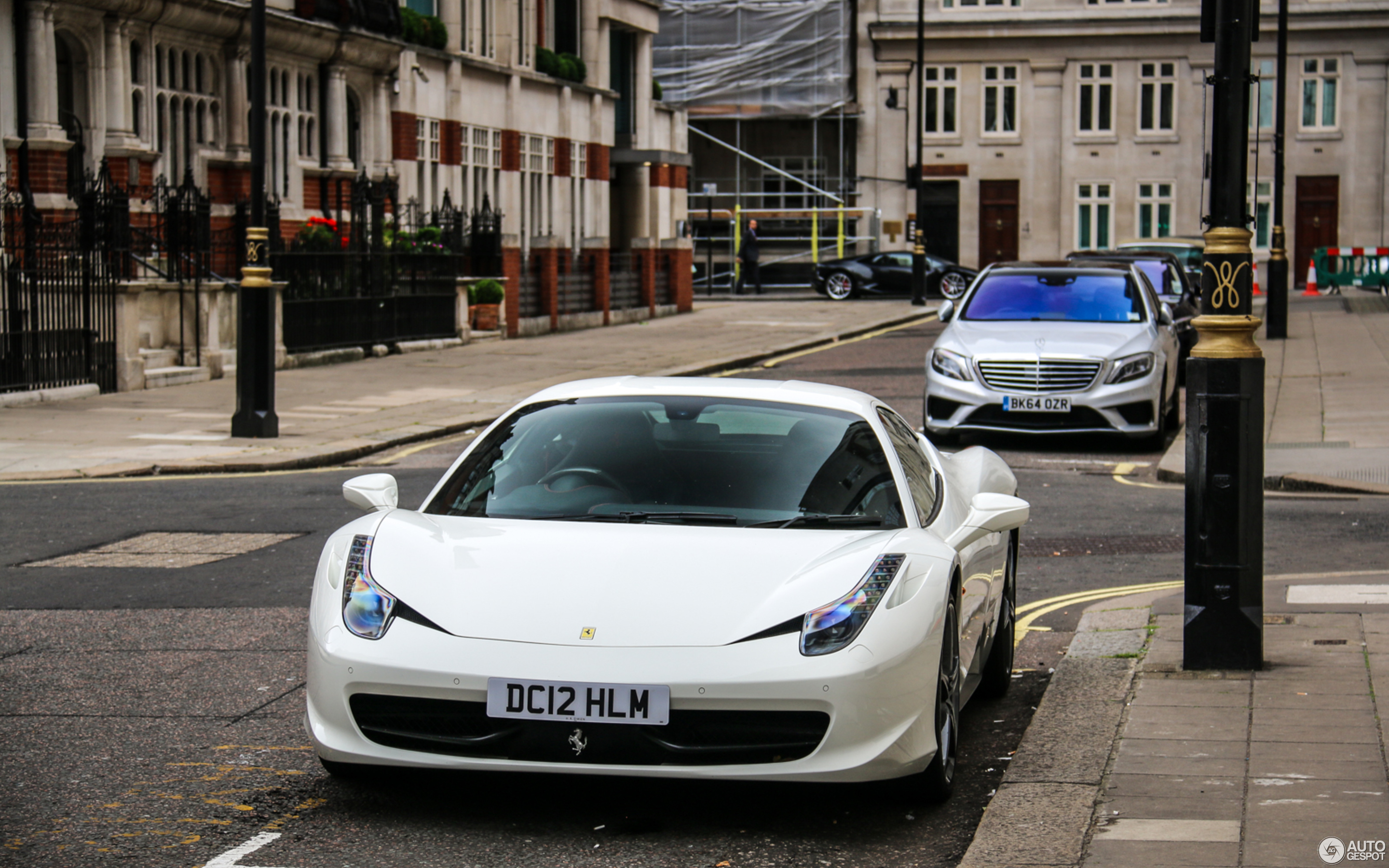 others and dubaidrives ferrari com close used up for with speciale sale the