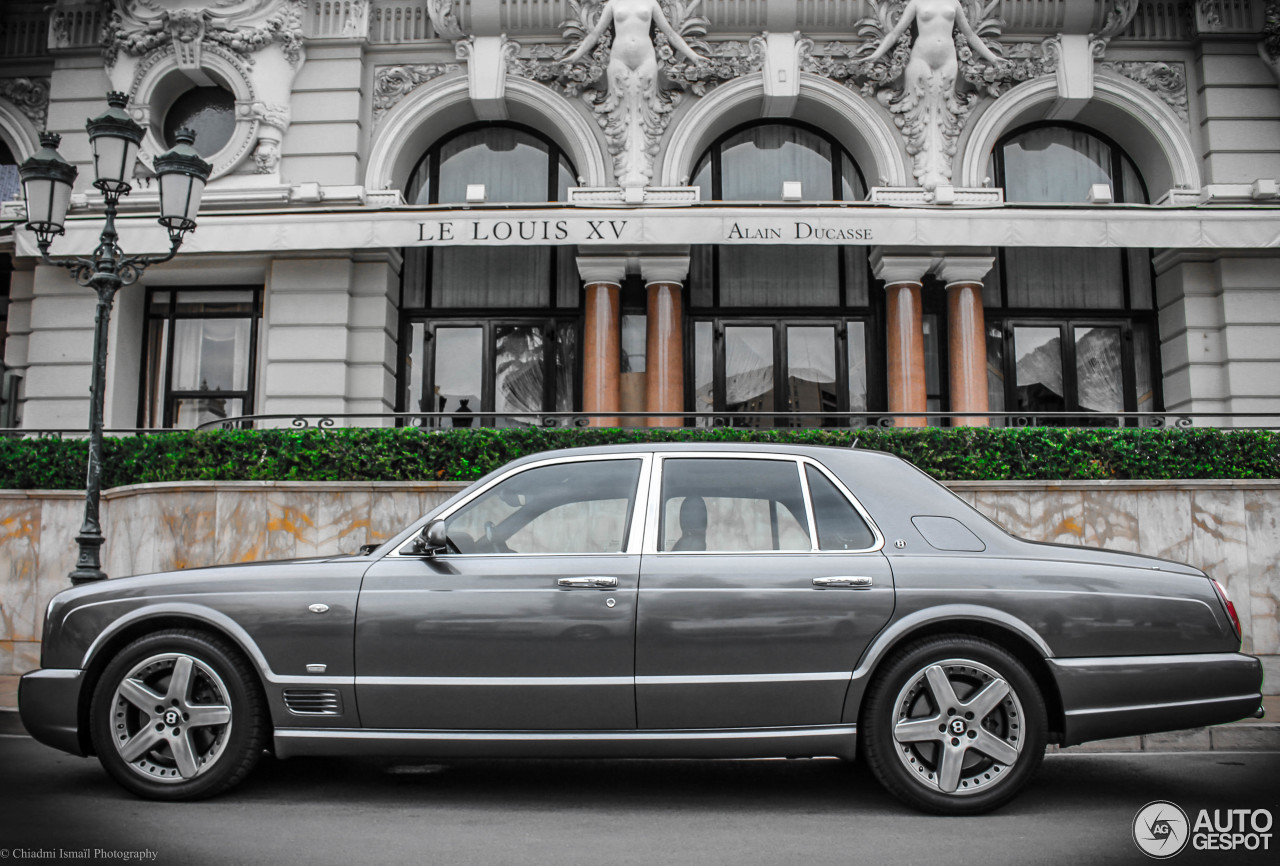 Bentley arnage t 2 july 2017 autogespot 3 i bentley arnage t 3 vanachro Choice Image