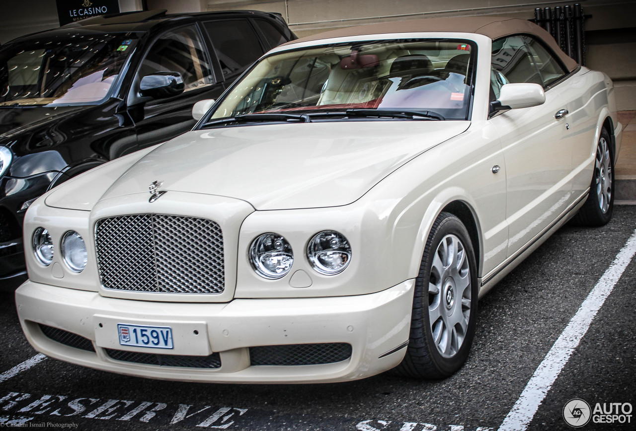 bentley mulsanne acceleration with 02 on 27 further 20 additionally 03 moreover Img 5411 furthermore 02.