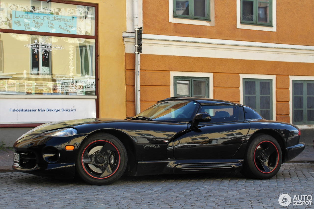 dodge viper rt 10 1992 2 july 2017 autogespot. Black Bedroom Furniture Sets. Home Design Ideas