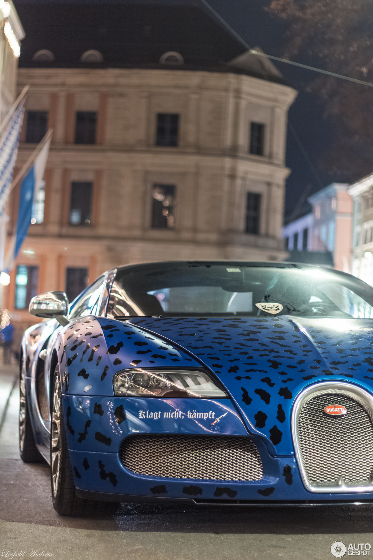 bugatti-veyron-164-grand-sport-c520703072017152736_6 Surprising Bugatti Veyron Price In Bahrain Cars Trend