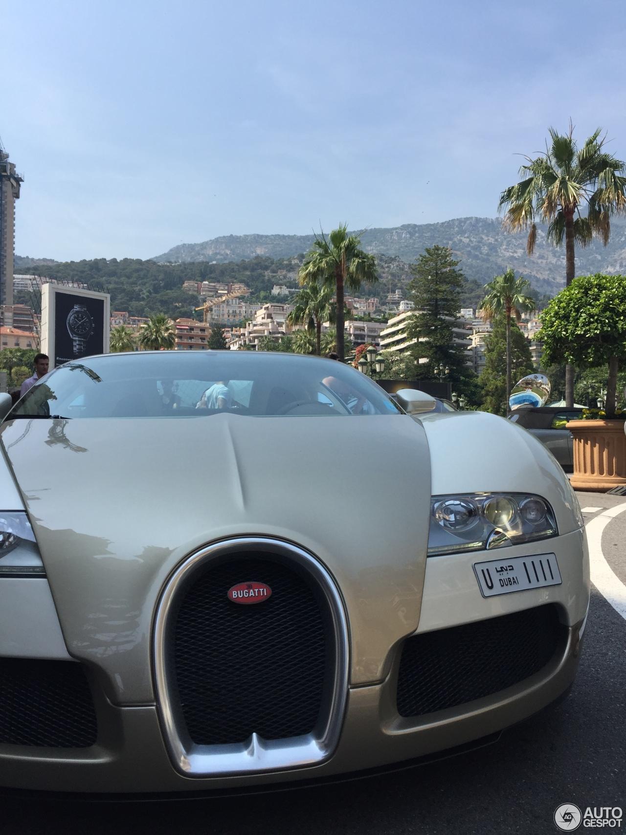 bugatti-veyron-164-c403205072017221818_3 Stunning Bugatti Veyron Price In Brazil Cars Trend