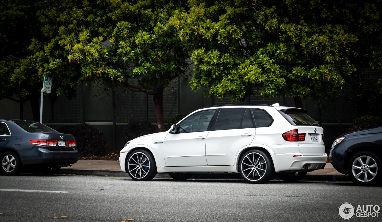 bmw x5 m e70 2013 9 july 2017 autogespot. Black Bedroom Furniture Sets. Home Design Ideas