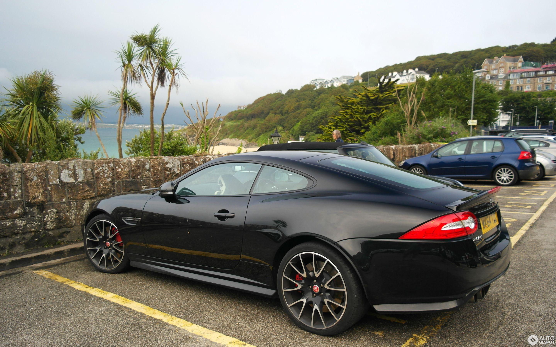 mileage year colour xk model jaguar convertible advertdetail unlisted