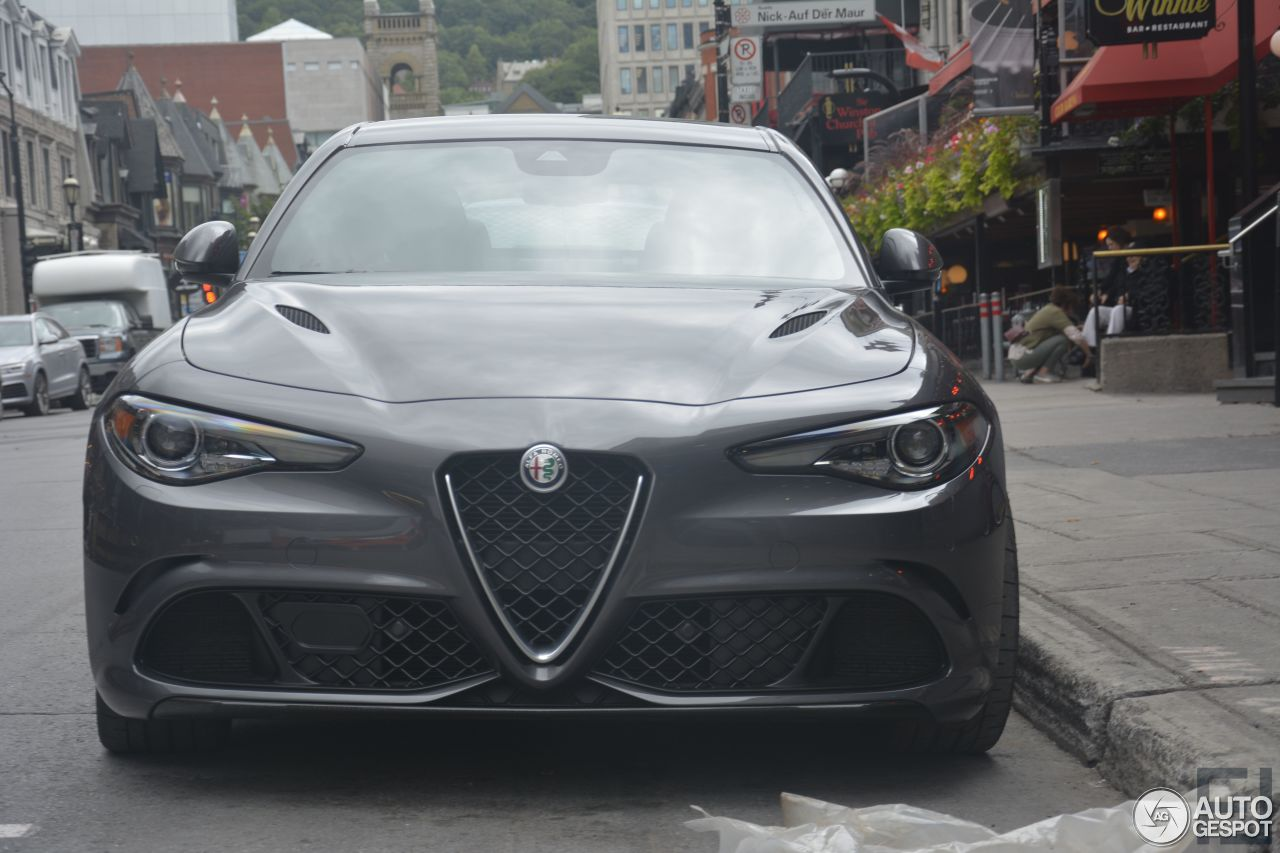 2018 Ordered Tracking amp Delivery  Page 7  Alfa Romeo