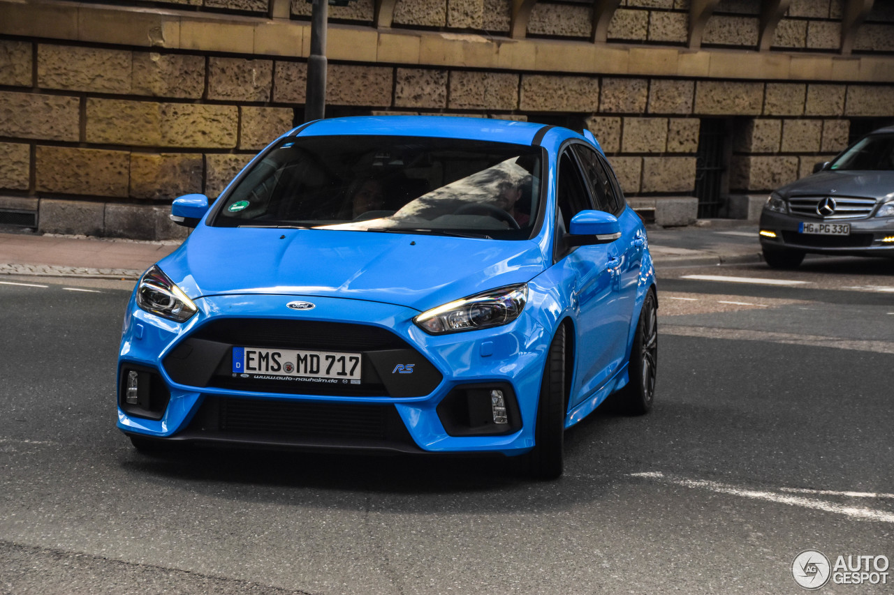 4 i ford focus rs 2015 4