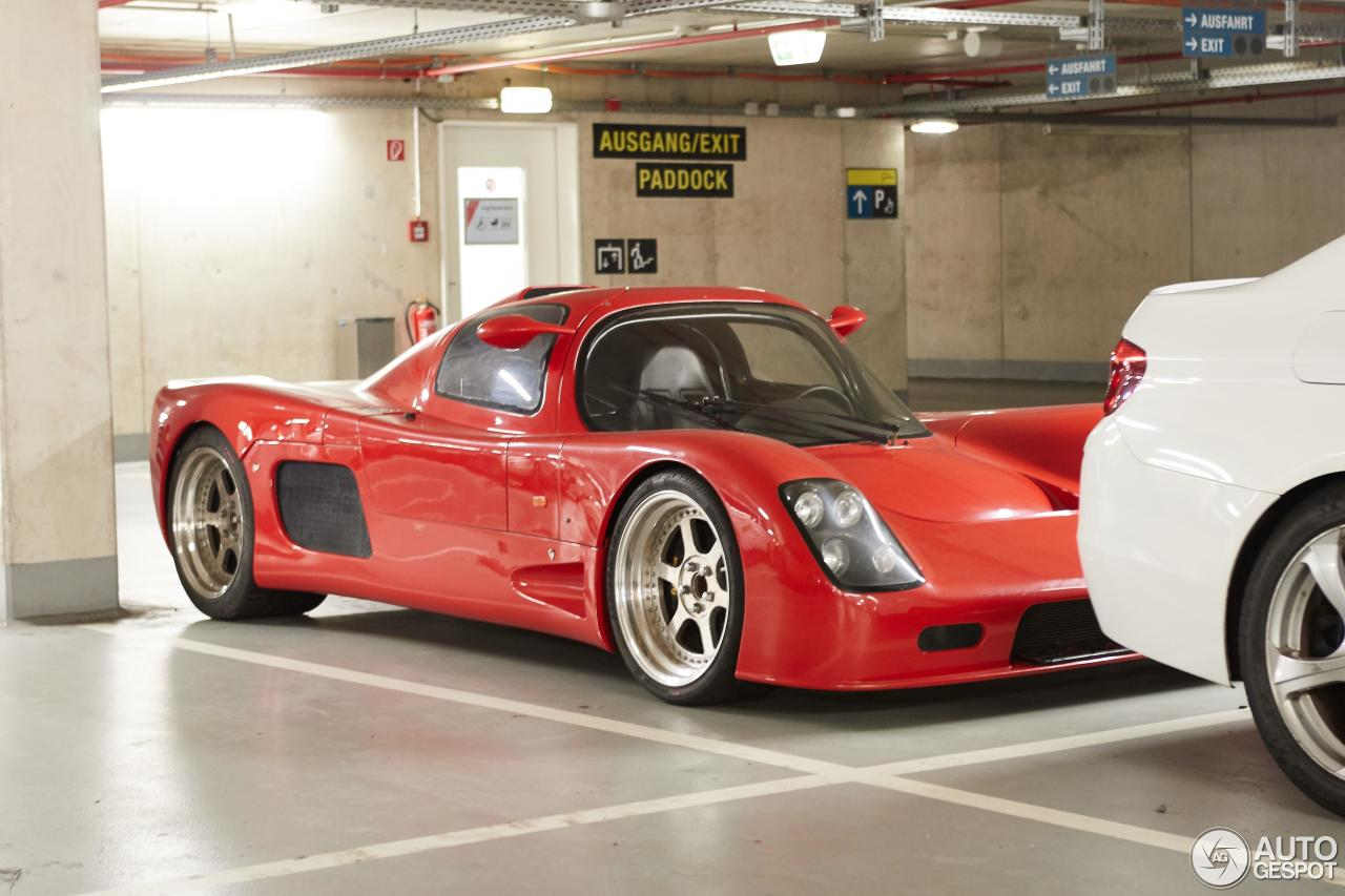 car, Ultima GTR Wallpapers HD / Desktop and Mobile Backgrounds
