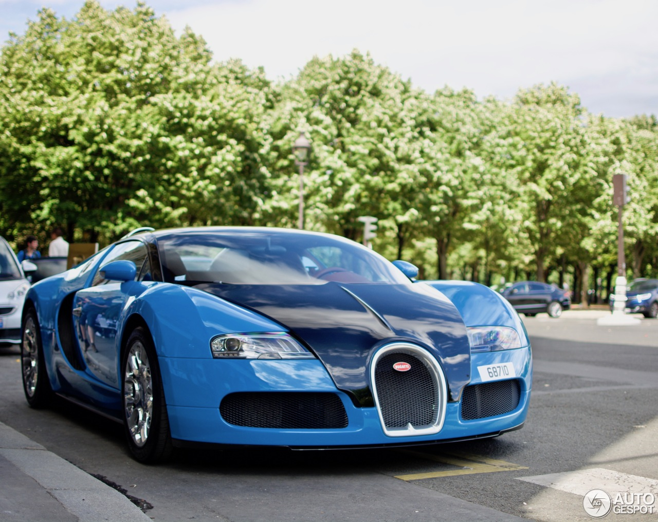 bugatti veyron 16 4 grand sport 16 july 2017 autogespot. Black Bedroom Furniture Sets. Home Design Ideas