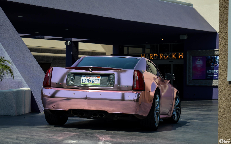 any xlr click cadillac cars photo extreme up an blow garrrett matt for