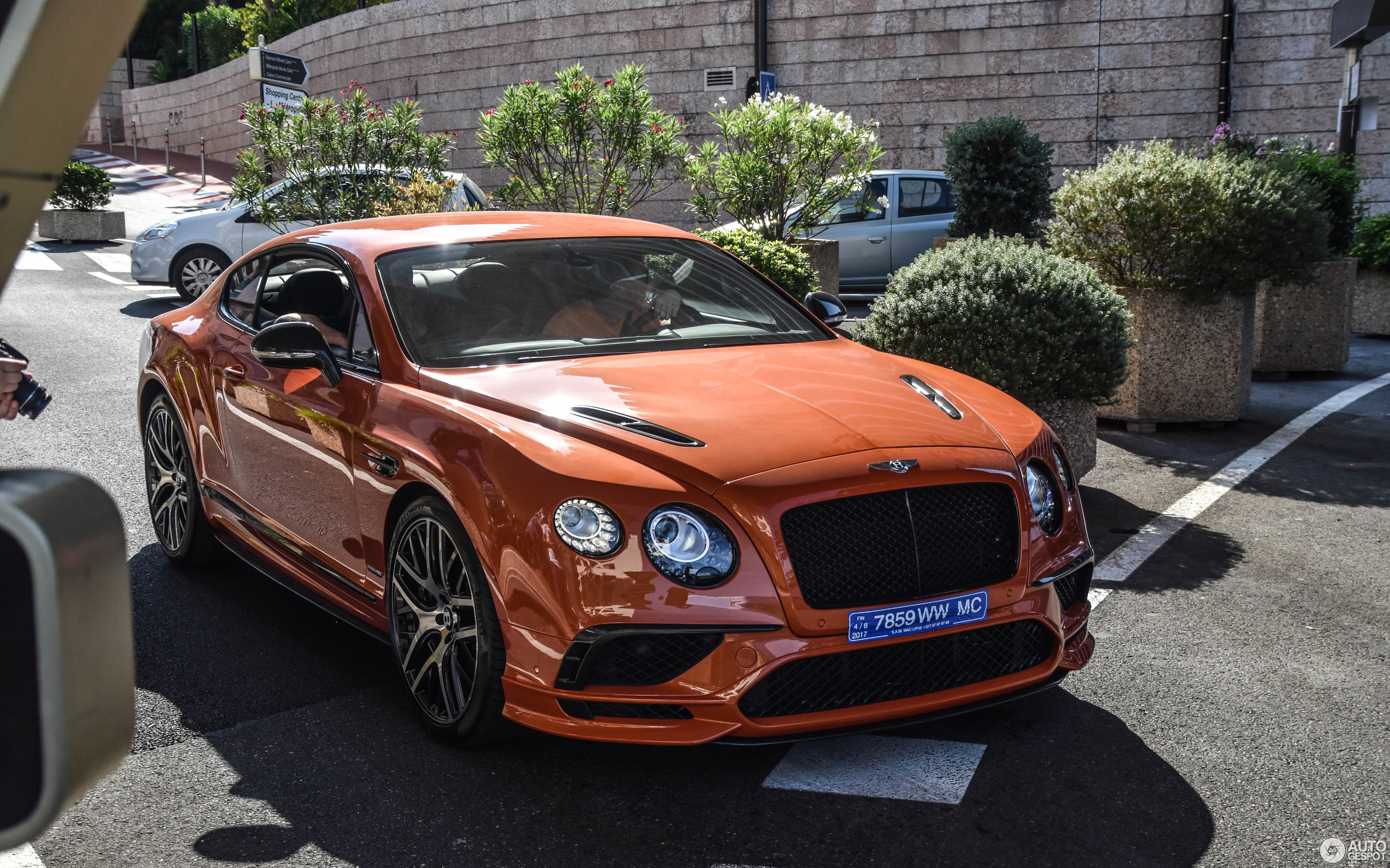 recond for bentley my kuala lumpur gt continental car sale new oto