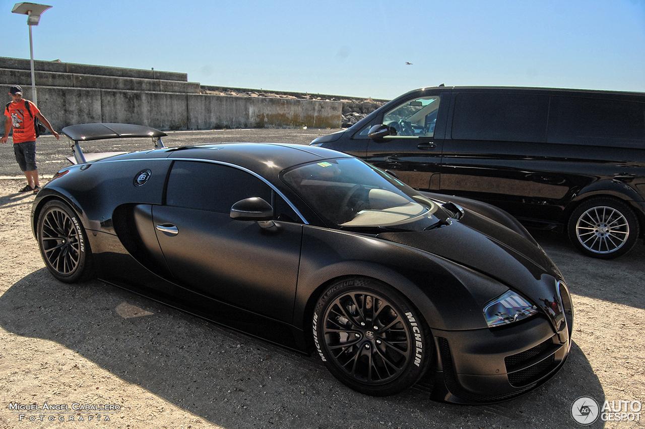 bugatti veyron 16 4 super sport 23 july 2017 autogespot. Black Bedroom Furniture Sets. Home Design Ideas