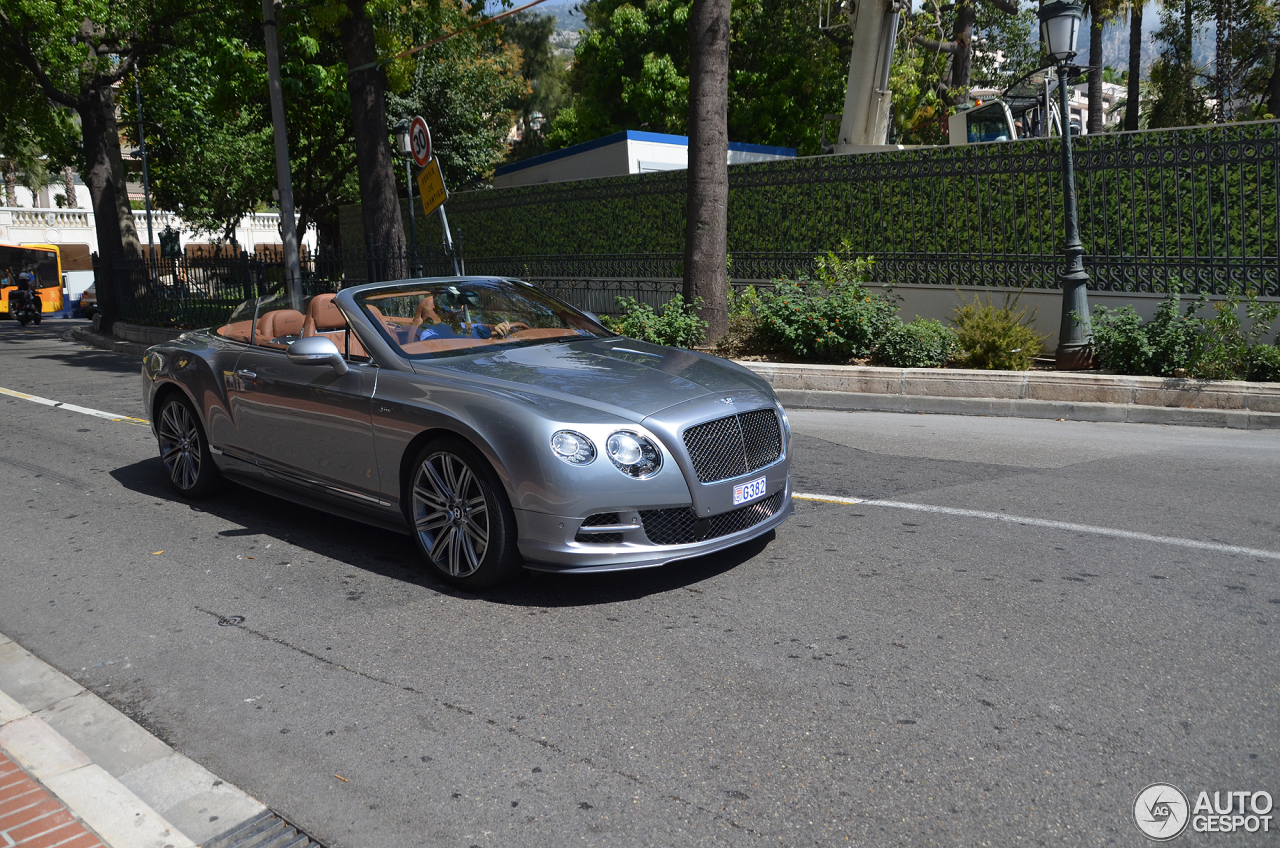 bentley continental gtc speed 2015 24 july 2017 autogespot. Black Bedroom Furniture Sets. Home Design Ideas