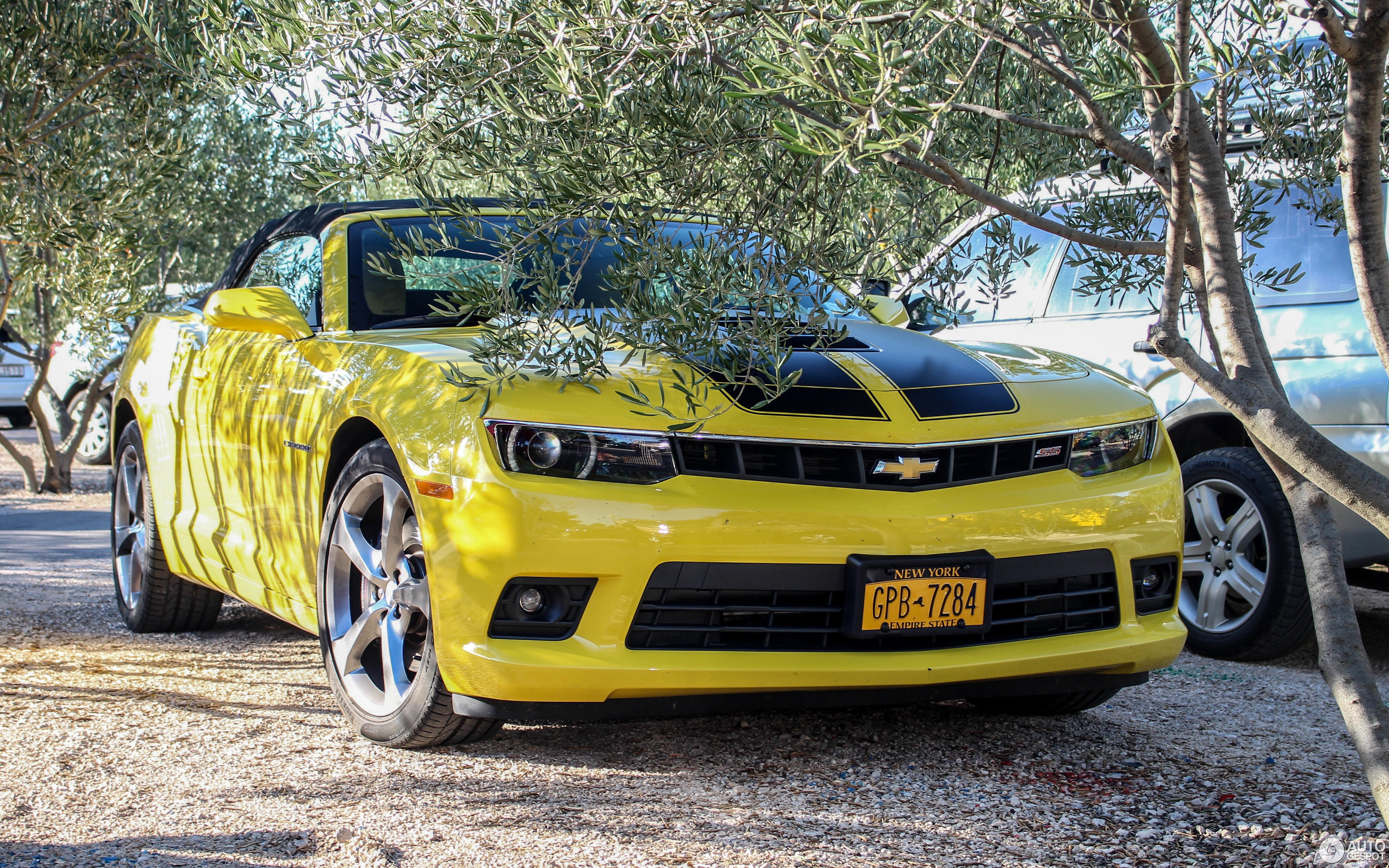 inventory lt louisville in owned used rwd camaro pre convertible chevrolet