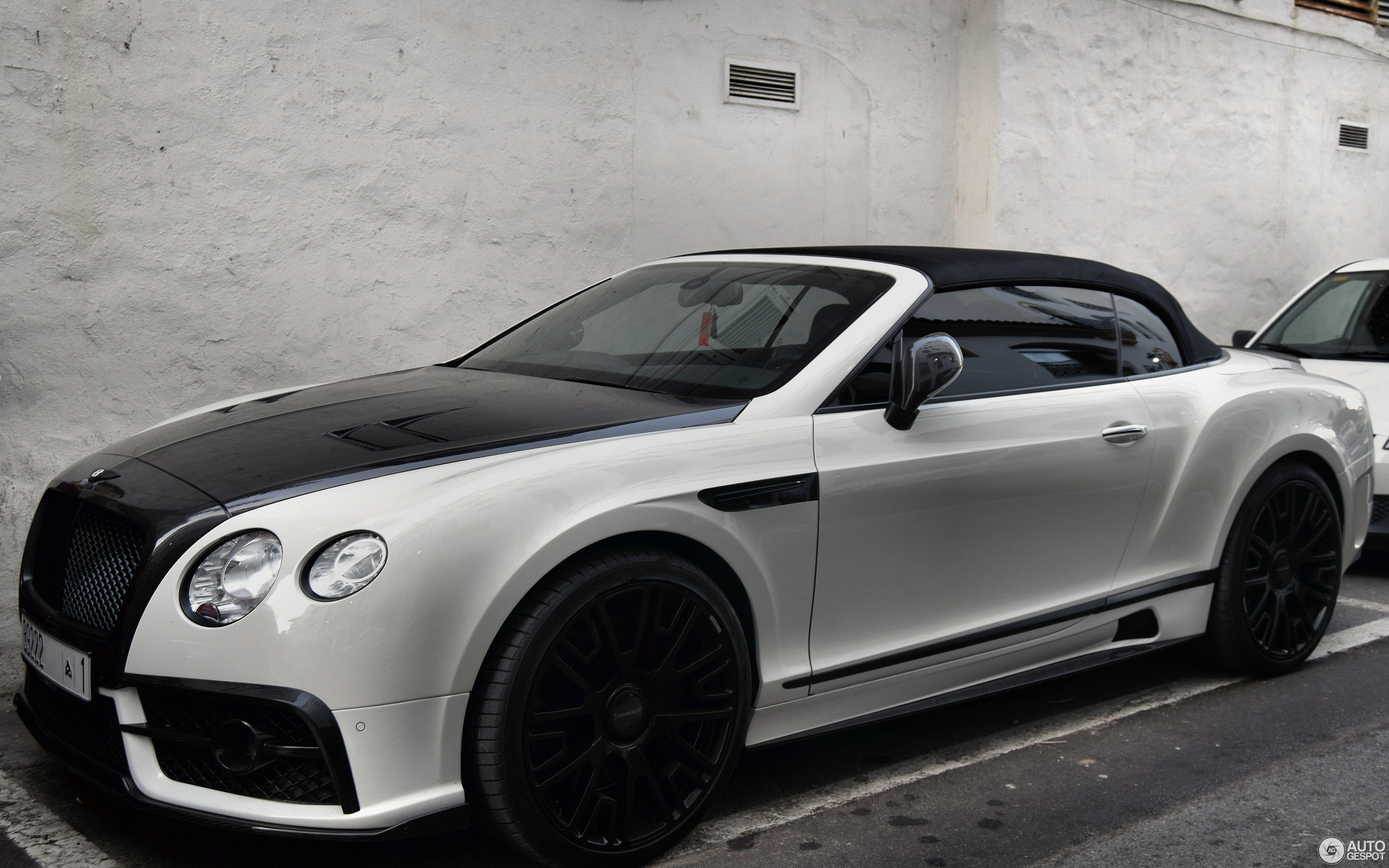 edition official galene continental mulliner bentley new sale by gt the convertible for