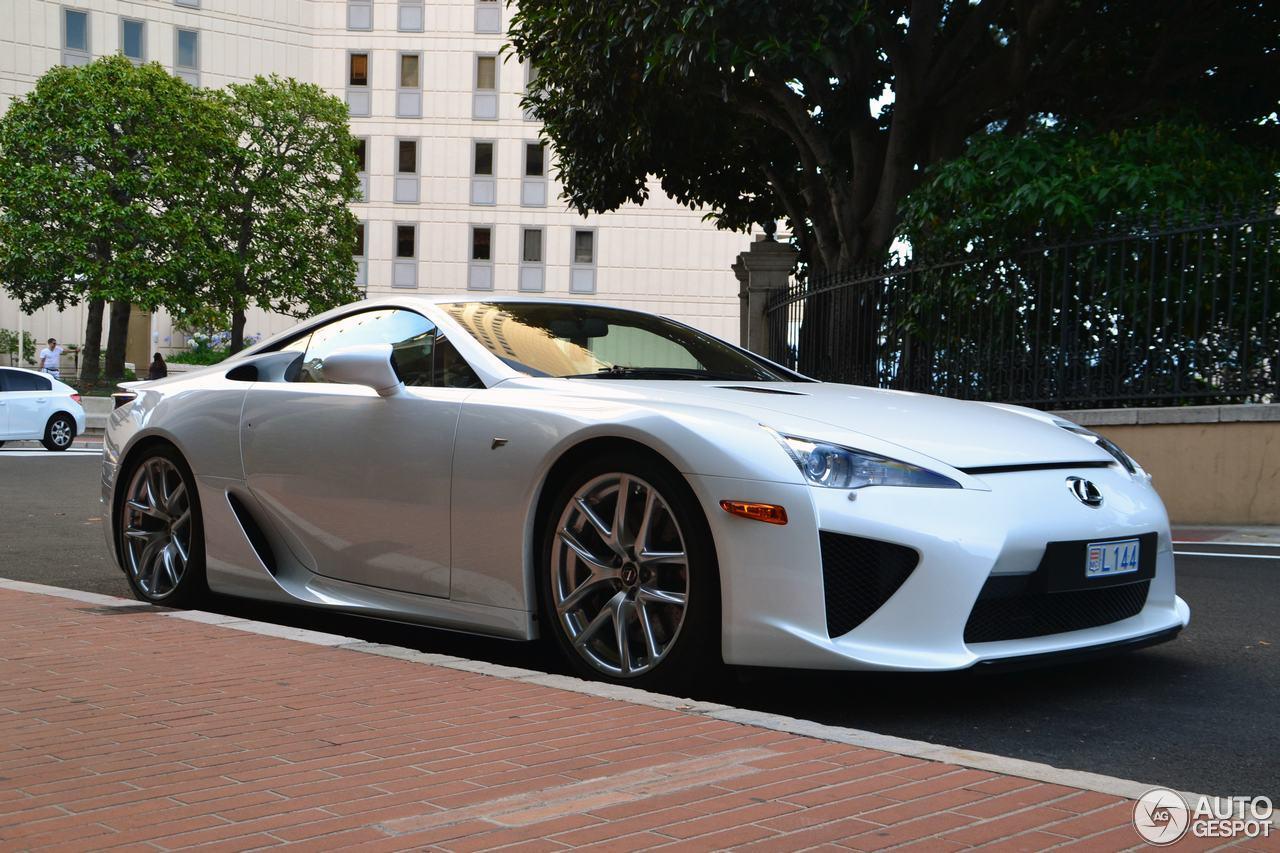 Costa Rica Exotic Car Rentals