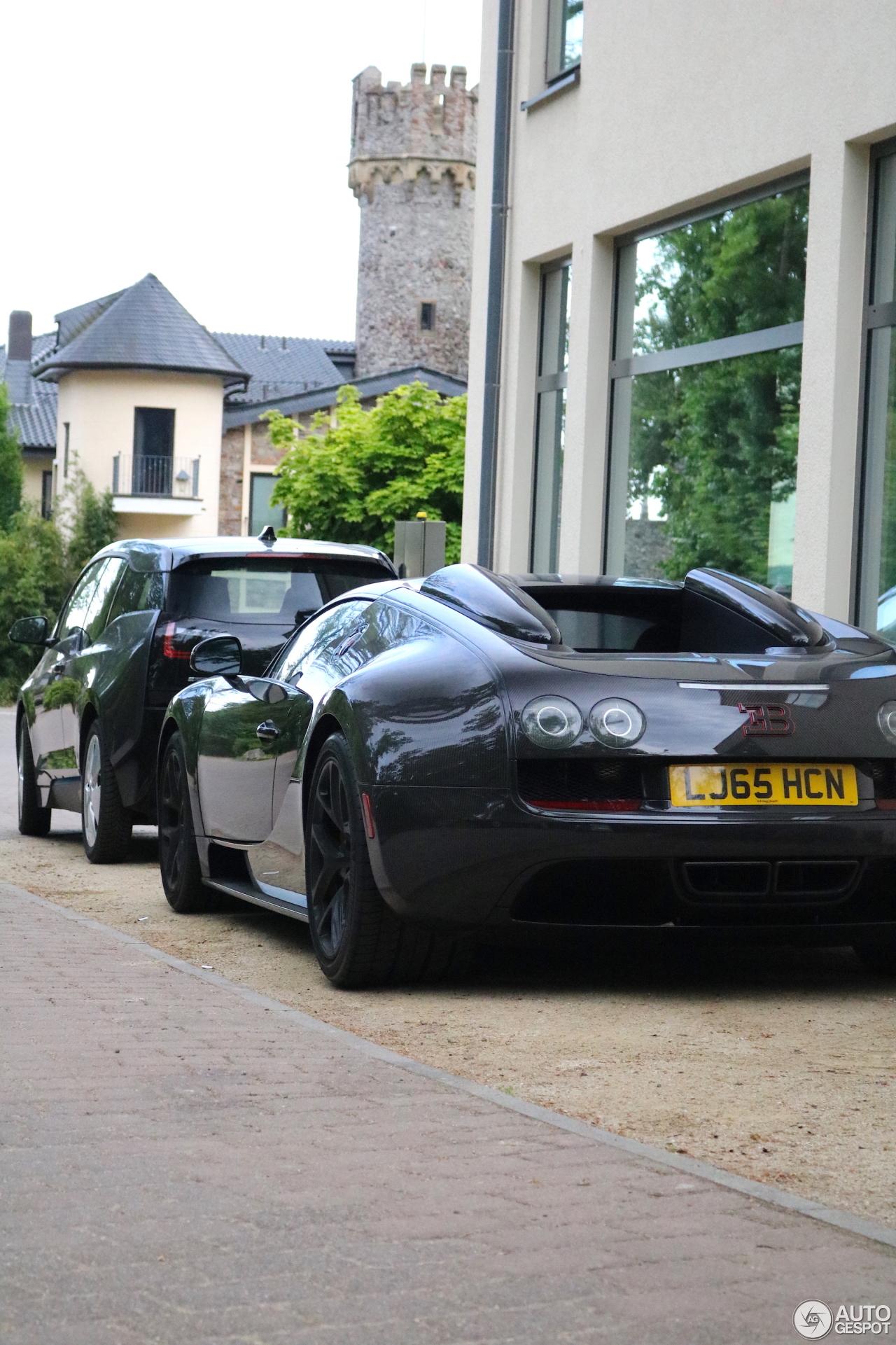 bugatti-veyron-164-grand-sport-vitesse-c456831072017184806_6 Stunning Bugatti Veyron Price In Brazil Cars Trend