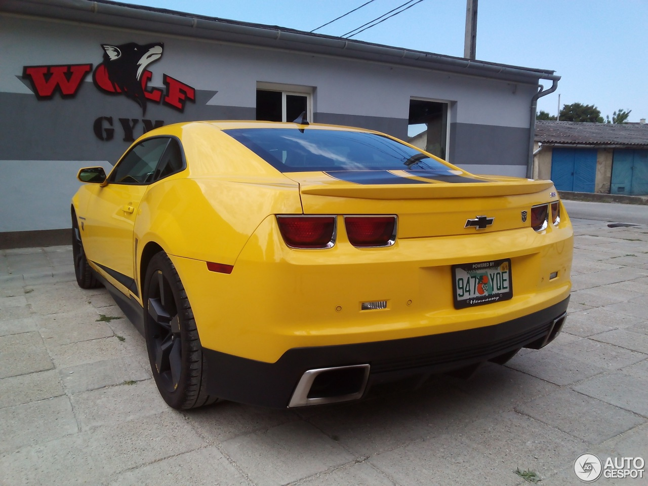 chevrolet camaro transformers 1 images galleries with a bite. Black Bedroom Furniture Sets. Home Design Ideas