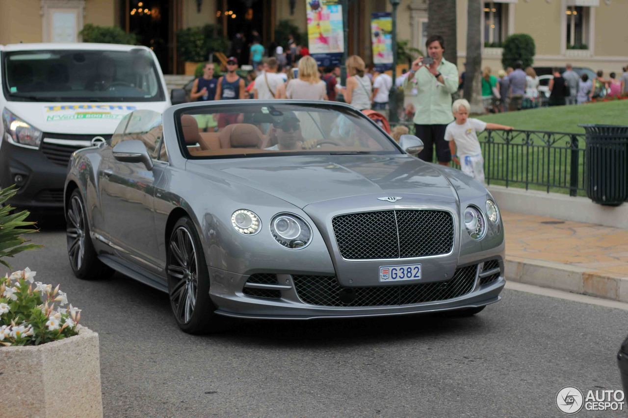 bentley continental gtc speed 2015 2 august 2017. Black Bedroom Furniture Sets. Home Design Ideas