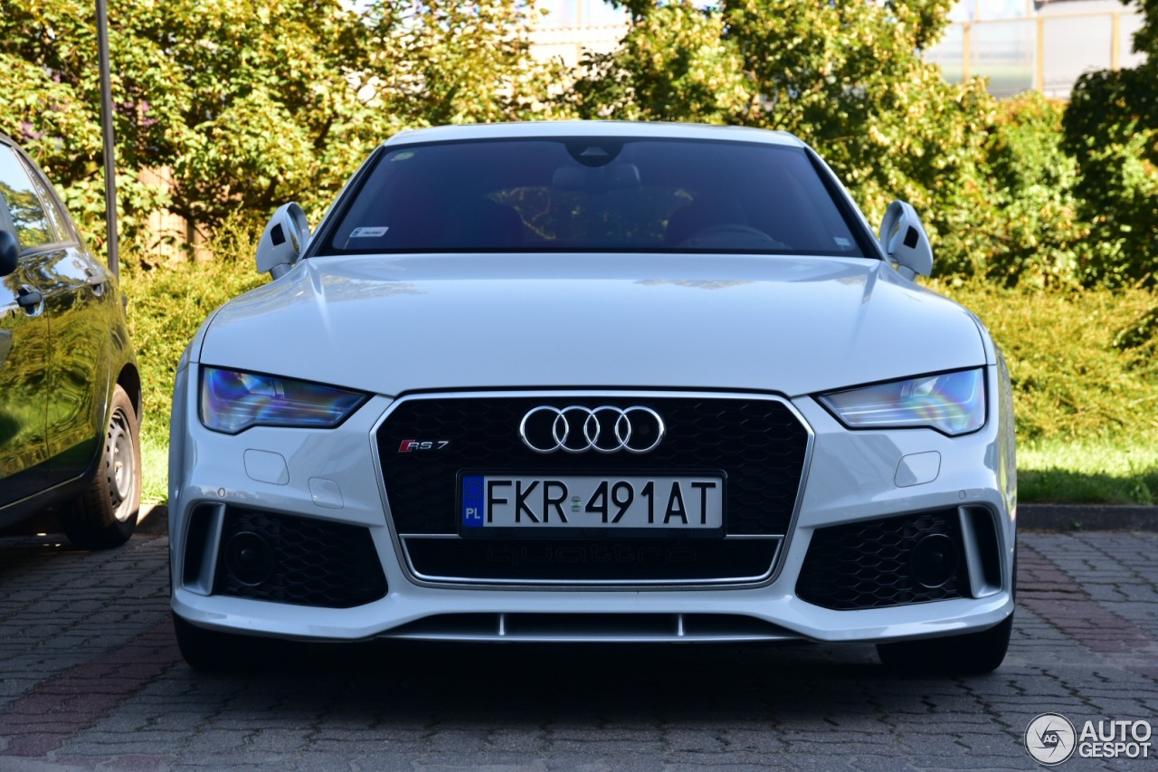 2015 audi rs5 for sale uk 12