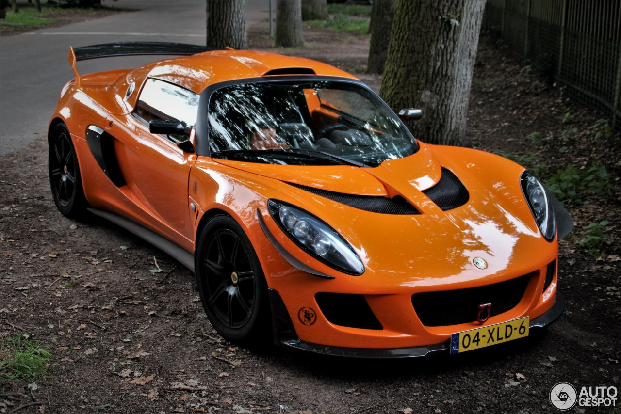 lotus exige cup 260 9 august 2017 autogespot. Black Bedroom Furniture Sets. Home Design Ideas