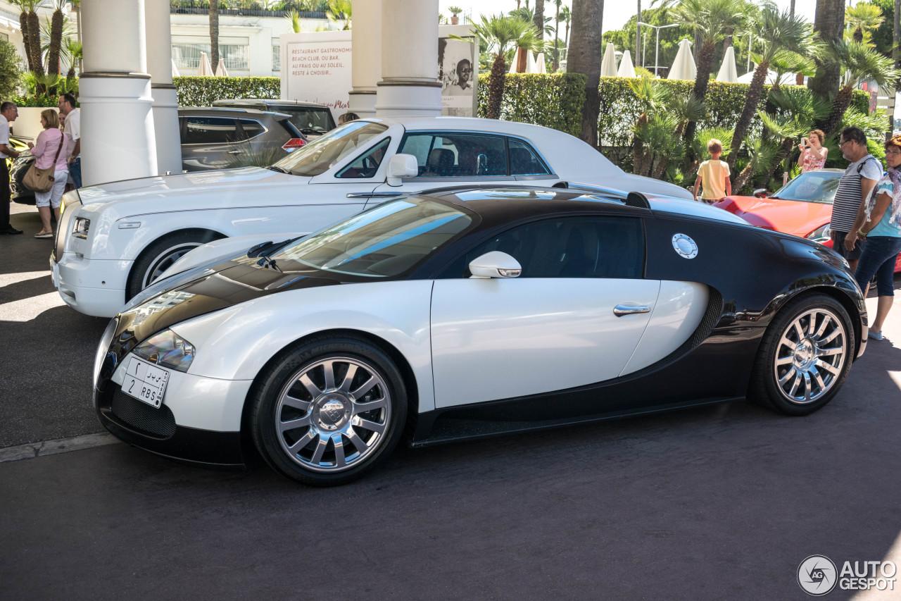 bugatti veyron 16 4 12 agosto 2017 autogespot. Black Bedroom Furniture Sets. Home Design Ideas
