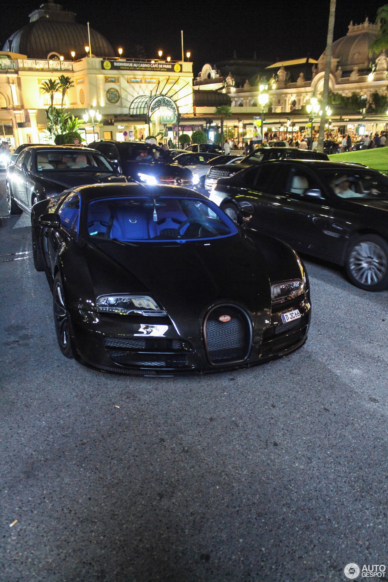 bugatti-veyron-164-super-sport-edition-merveilleux-c659212082017182011_5 Stunning Bugatti Veyron Price In Brazil Cars Trend