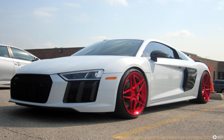 Audi Elk Grove New Car Release Information