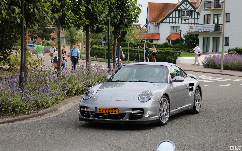 Porsche Design Keuken : Poggenpohl keuken de hoogste kwaliteit eigenhuis keukens