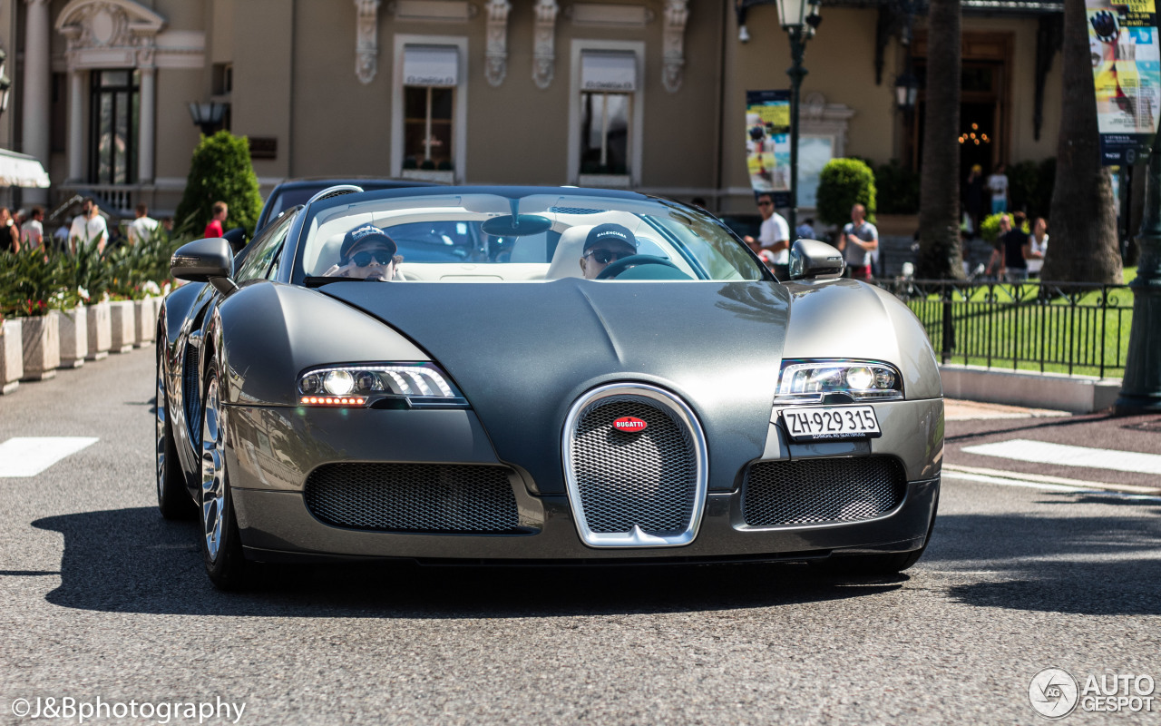 bugatti veyron 16 4 grand sport 17 august 2017 autogespot. Black Bedroom Furniture Sets. Home Design Ideas