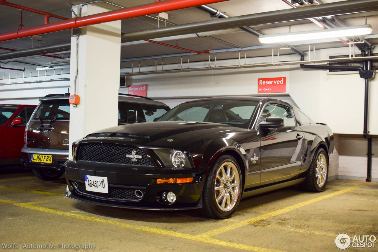 ford mustang shelby gt500 kr 17 august 2017 autogespot. Black Bedroom Furniture Sets. Home Design Ideas